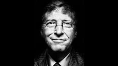 Photo of 8 tựa sách hay về Bill Gates