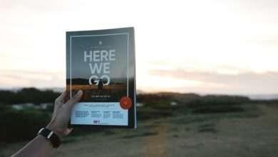 Photo of 8 cuốn sách hay về du lịch giúp bạn mạnh dạn xách ba lô lên và đi