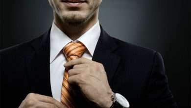 Photo of 9 quyểnsách hay về lãnh đạo được các CEO hàng đầu thế giới khuyên đọc