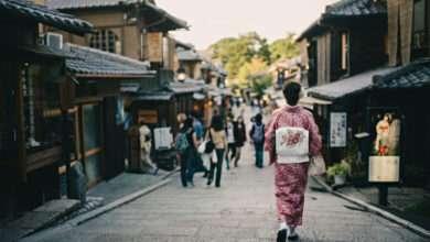 Photo of 7 quyểnsách hay về Nhật Bản sẽ thay đổi cuộc đời bạn