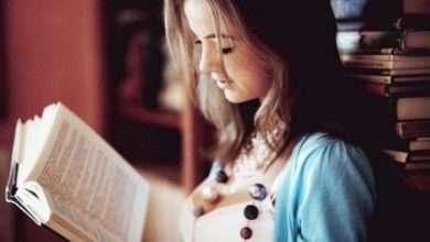 Photo of 12 cuốn sách hay về phát triển bản thân nên đọc