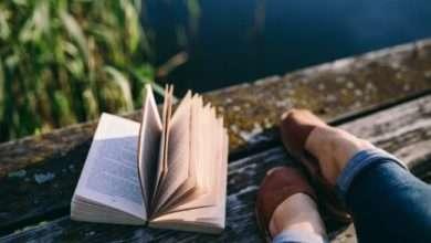 Photo of 7 quyển sách hay về quản lý giúp bạn làm chủ cuộc sống