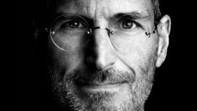 Photo of 9 quyển sách hay về Steve Jobs đọc để khác biệt !