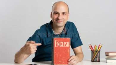 Photo of 6 quyển sách học từ vựng tiếng anh hiệu quả nhất