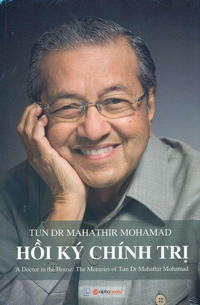 sach hoi ky chinh tri 14 quyển sách hay về chính trị có tầm ảnh hưởng nhất mọi thời đại