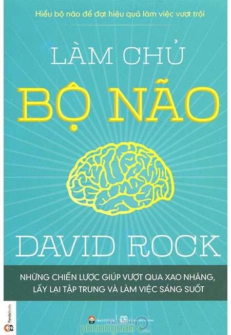 sach lam chu bo nao 9 cuốn sách rèn luyện trí não giúp tận dụng tiềm năng trí tuệ của bạn