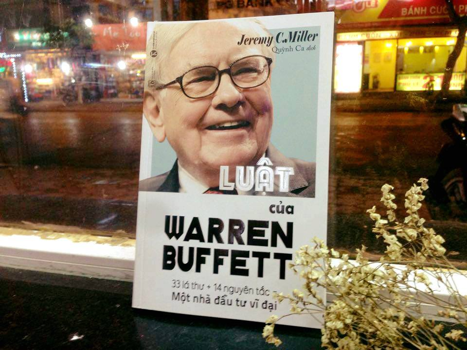 essays of warren buffett mobi The warren buffett philosophy of investment - how a combination of value investing and smart acquisitions drives extraordinary success by elena chirkovaepub the wealth and poverty of natio - david s landesmobi the essays of warren buffett_ l - lawrence a cunninghammobi.