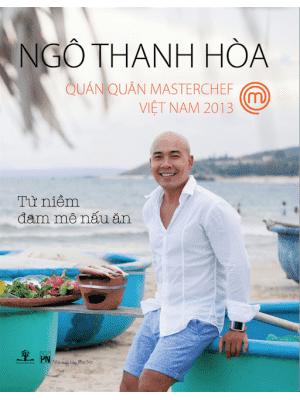 sach tu niem dam me nau an 7 cuốn sách hay về nấu ăn giúp bạn hiểu thêm về ẩm thực