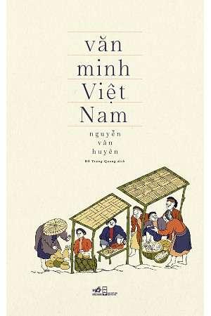 sach van minh viet nam 8 cuốn sách hay về Việt Nam