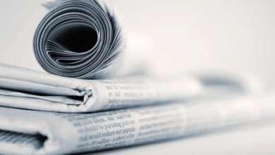 Photo of 11 quyển sách về báo chí giúp bạn hiểu thêm về nghề báo