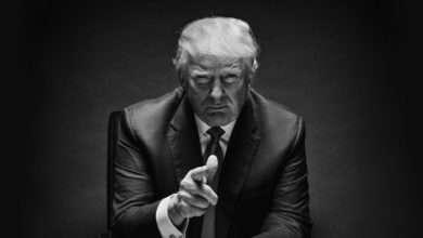 Photo of 7 cuốn sách hay về Donald Trump