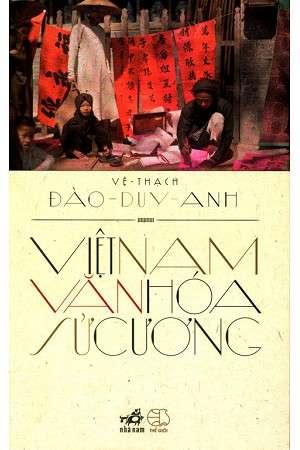 sach viet nam van hoa su cuong 8 cuốn sách hay về Việt Nam