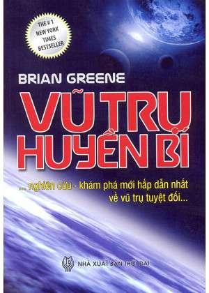 sach vu tru huyen bi 10 quyển sách hay về vũ trụ gần gũi và dễ hiểu