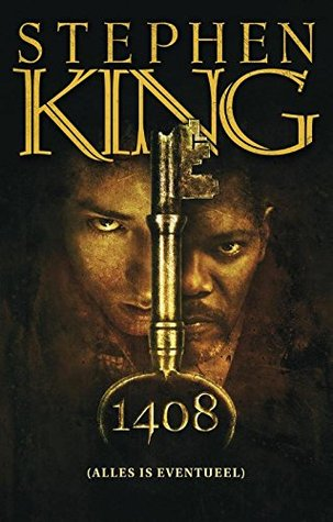 sach 1408 Những cuốn sách hay nhất của Stephen King khuyên đọc