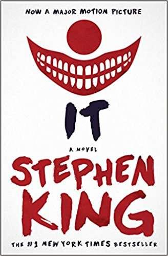 sach IT stephen king Những cuốn sách hay nhất của Stephen King khuyên đọc