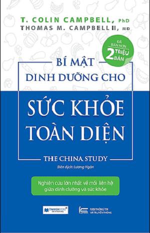 sach bi mat dinh duong cho suc khoe toan dien 8 quyển sách hay về dinh dưỡng đọc để tăng cường sức khỏe