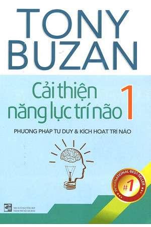 sach cai thien nang luc tri nao 9 cuốn sách rèn luyện trí não giúp tận dụng tiềm năng trí tuệ của bạn