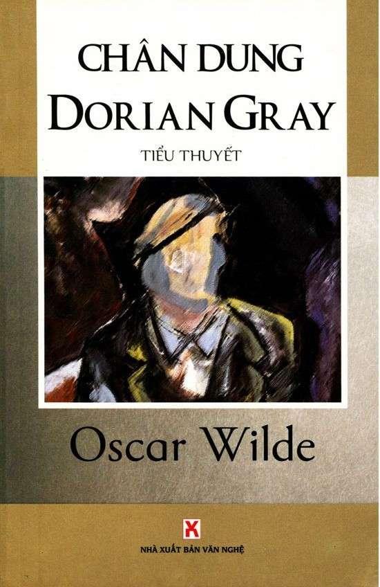 sach chan dung dorian gray Những tựa sách hay nhất mọi thời đại không thể bỏ qua trong đời