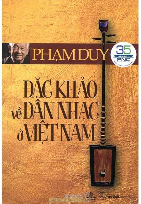 sach dac khao ve dan nhac o viet nam 8 tựa sách hay về âm nhạc không thể bỏ qua đối với bất cứ người yêu âm nhạc nào