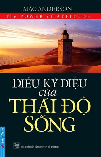 sach dieu ky dieu cua thai do song 10 quyển sách hay dạy làm người giúp bạn bình tĩnh trước mọi sóng gió của cuộc đời
