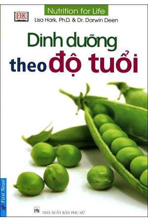 sach dinh duong theo do tuoi 8 quyển sách hay về dinh dưỡng đọc để tăng cường sức khỏe