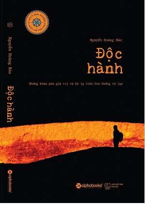 sach doc hanh 9 quyển sách hay về du lịch bụi mê hoặc bạn đọc