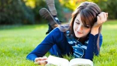 Photo of 10 quyển sách hay cho học sinh cấp 2 giúp gia tăng vốn sống