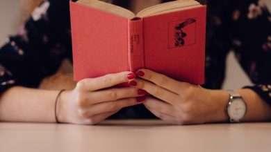 Photo of 10 quyển sách hay cho tuổi 30 giúp bạn thấu hiểu bản thân