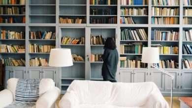 Photo of 10 quyển sách hay dạy làm người giúp bạn bình tĩnh trước mọi sóng gió của cuộc đời