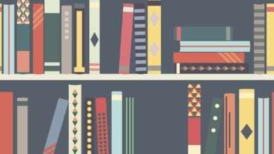 Photo of Những quyển sách hay không thể bỏ qua trong đời bạn