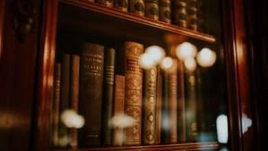 Photo of Những tựa sách hay nhất mọi thời đại không thể bỏ qua trong đời