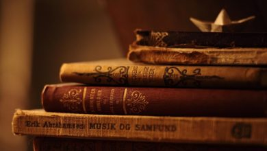 Photo of Những quyển sách hay nhất thế giới có sức hút và giá trị vô cùng to lớn