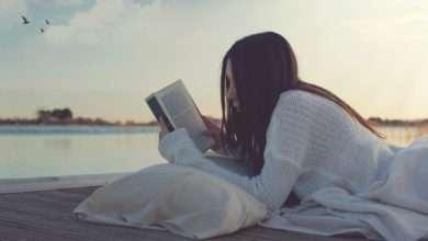 Photo of 11 quyển sách hay rèn luyện bản thân giúp khai mở trí óc và tâm hồn