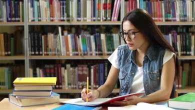 Photo of 9 quyển sách hay sinh viên nên đọc ngay khi còn trẻ