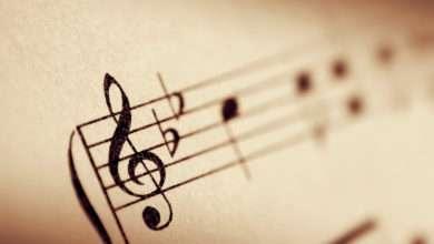 Photo of 8 tựa sách hay về âm nhạc không thể bỏ qua đối với bất cứ người yêu âm nhạc nào