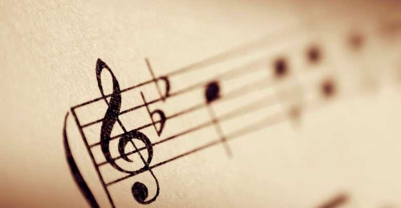 8 tựa sách hay về âm nhạc không thể bỏ qua đối với bất cứ người yêu âm nhạc  nào - Vnwriter.net