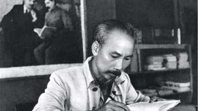 Photo of 7 quyển sách hay về Bác Hồ vĩ đại của dân tộc