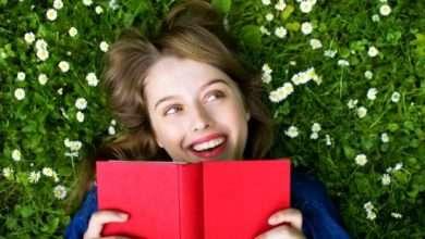Photo of 12 cuốn sách hay ý nghĩa nên đọc trong đời
