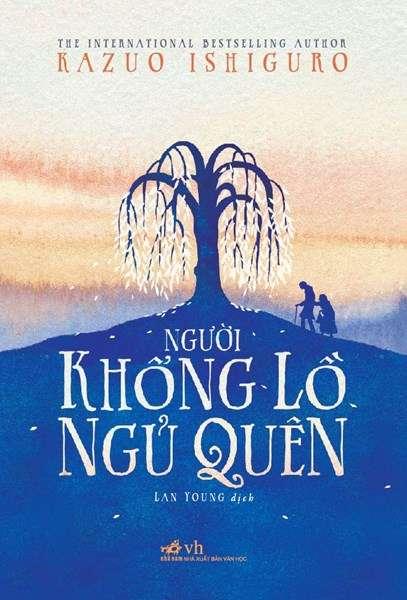 sach nguoi khong lo ngu quen 17 tựa sách hay ở Nhật Bản làm say lòng bạn đọc