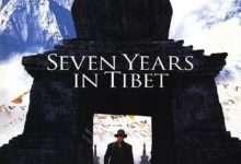 Photo of 7 Năm Ở Tây Tạng