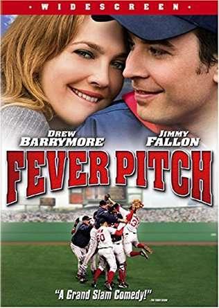 phim Fever Pitch 13 phim hay về bóng đá không thể bỏ qua