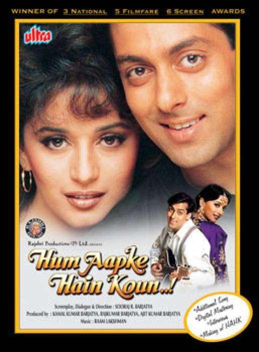 %name 11 phim Ấn Độ hay về tình yêu đốn tim người xem