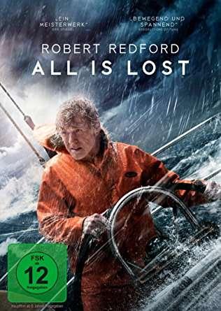 phim all is lost 11 phim hay về biển cả đầy sóng gió và bão táp