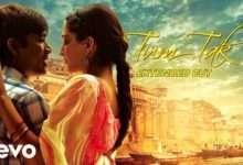 Photo of 11 phim Ấn Độ hay về tình yêu đốn tim người xem