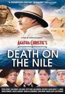 phim an mang tren song nin 208x300 Án Mạng Trên Sông Nile