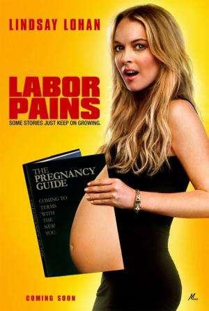 phim ba bau ho 9 phim hay về bà bầu bố mẹ nào cũng nên xem
