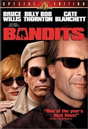 phim bang cuop bat dac di 11 phim hay về ăn trộm siêu hài hước và hấp dẫn