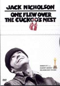 phim bay tren to chim cuc cu 209x300 19 phim hay về tâm lý học mở rộng tâm trí người xem