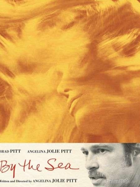 phim ben bo bien 11 phim hay về biển cả đầy sóng gió và bão táp