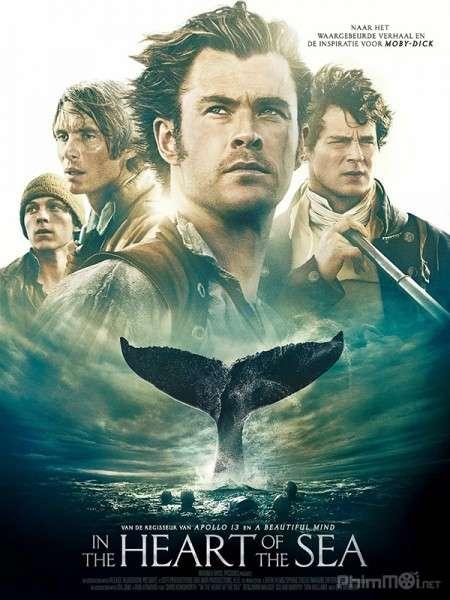 phim bien sau day song 11 phim hay về biển cả đầy sóng gió và bão táp